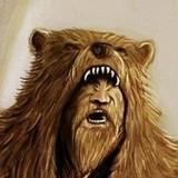 old_bear