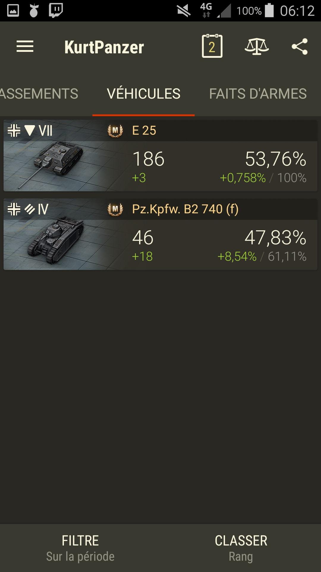 World of Tanks  - Page 40 D5e5d0624de342069afd6ec4a47b4d68