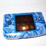 [ETIM] LOT NeoGeo POCKET Color + Lot GBA Micro 0991ac130ccdbf4a20fe60306e393552.th