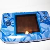 [ETIM] LOT NeoGeo POCKET Color + Lot GBA Micro 0b020186afd9b582e6427ce2f04fcfbd.th