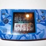 [ETIM] LOT NeoGeo POCKET Color + Lot GBA Micro 2deba67345f852af42777cdddfab4aa3.th
