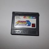 [ETIM] LOT NeoGeo POCKET Color + Lot GBA Micro 3730457c09a69f1b3d21f1d8cf03f2ff.th