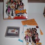 [ETIM] LOT NeoGeo POCKET Color + Lot GBA Micro 6a78921231d03f4505e2d1b90de26d31.th