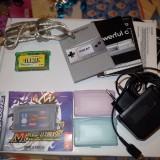 [ETIM] LOT NeoGeo POCKET Color + Lot GBA Micro 8abb25d8d1296d5ce4713d72bf1f0c35.th