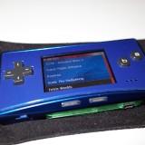 [ETIM] LOT NeoGeo POCKET Color + Lot GBA Micro 93a6226d7dbdf7019aa4d1498c78cb48.th