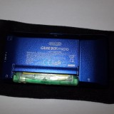 [ETIM] LOT NeoGeo POCKET Color + Lot GBA Micro C9fbd636a60073095a962fe9eaf7dc44.th