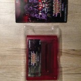 Precommande jeu super nes : Unholy Night 4f0e30543f2ed69c653292613cc57cfb.th