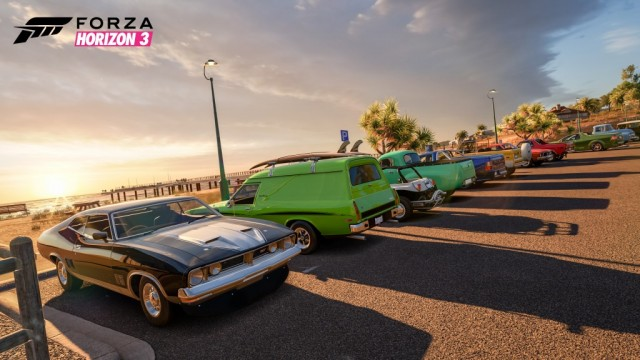 ForzaHorizon3 Review 02 BeachParking WM 1024x576