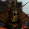 [L'Empire] Balthasar Gelt