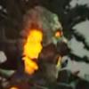 [Elfes sylvains] Durthu, l'Homme-Arbre vénérable