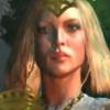 [Bretonnie] Dame du lac