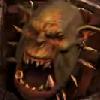 [Peaux Vertes] Grimgor Boit'en fer