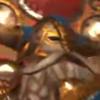 [Nains] Belegar marteau de fer