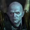[Vampires] Mannfred von Carstein