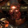 [Chaos] Archaon, Seigneur de la fin des temps
