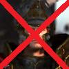 [L'Empire] Empereur Karl Franz