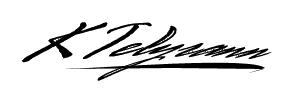 Missive sous enveloppe cachetée du sceau de la Maison Fossard. 0abab624673058459829d0d73036d46e