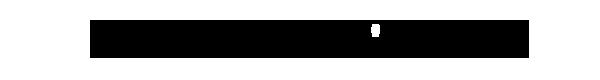 [Communication] Un parchemin portant le sceau de la brasserie Barbe-Antique Beead439b2a8167ddf2653eaea025ca1