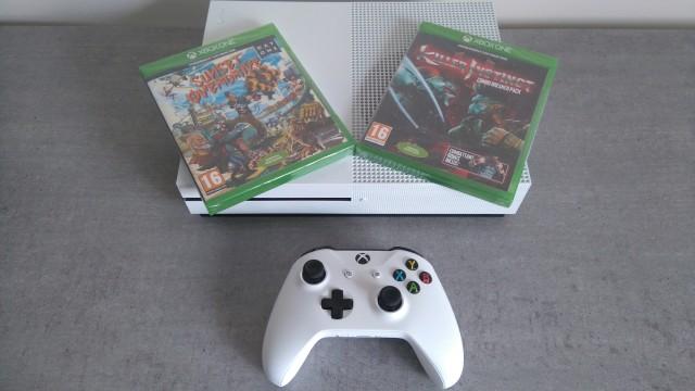 [VDS] Xbox One S 2 To blanche (édition limitée), garantie octobre 2018 73fb346b7c4cc50a7bcfc95066fdb367.md