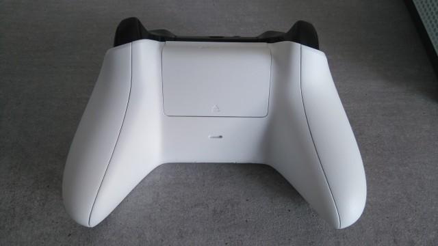 [VDS] Xbox One S 2 To blanche (édition limitée), garantie octobre 2018 Ec483ab11efddccb3f993a89fd13ed99.md