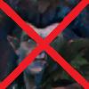 [Elfes Sylvains] Orion le Roi sauvage