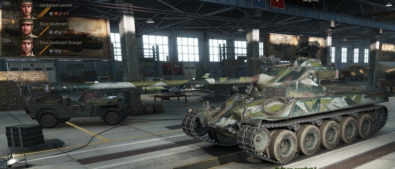 World of Tanks  - Page 41 473c0ca709b7dbe4398798887cc3eab8