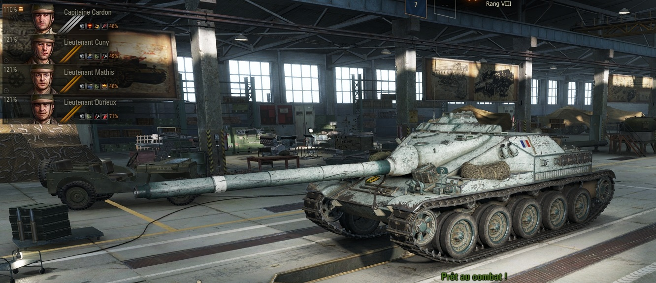 World of Tanks  - Page 41 4b32129bcc6f74300355343e38d6ac5c