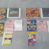 [VDS] AJOUT d'un lot N64, pokemon , star wars, mario 007, super mario 64 boxed + des boites et notices - Page 4 3c49c357a30d3b4b6f6d9bb8099516b2.th