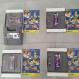 [VDS] AJOUT d'un lot N64, pokemon , star wars, mario 007, super mario 64 boxed + des boites et notices - Page 4 C1423aa85676c1eb03a7c0d1b06a8567.th