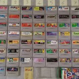 [VDS] AJOUT d'un lot N64, pokemon , star wars, mario 007, super mario 64 boxed + des boites et notices - Page 4 48ccb8aedfe7f705e66e7893c6e7e14a.th