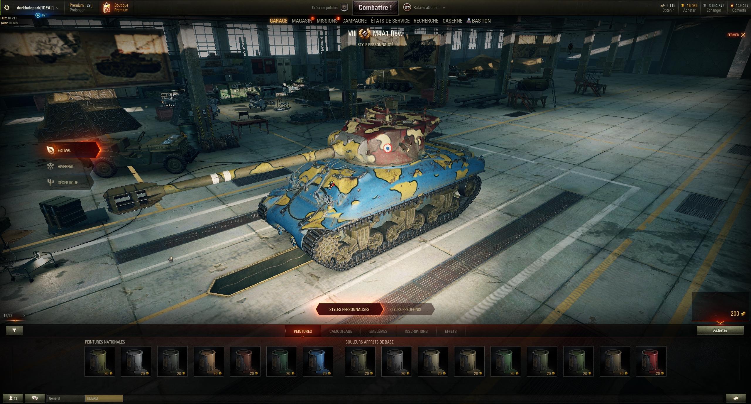 Cliquez maintenant pour jouer à The Tank World. Profitez des meilleurs jeux similaires à The Tank World.