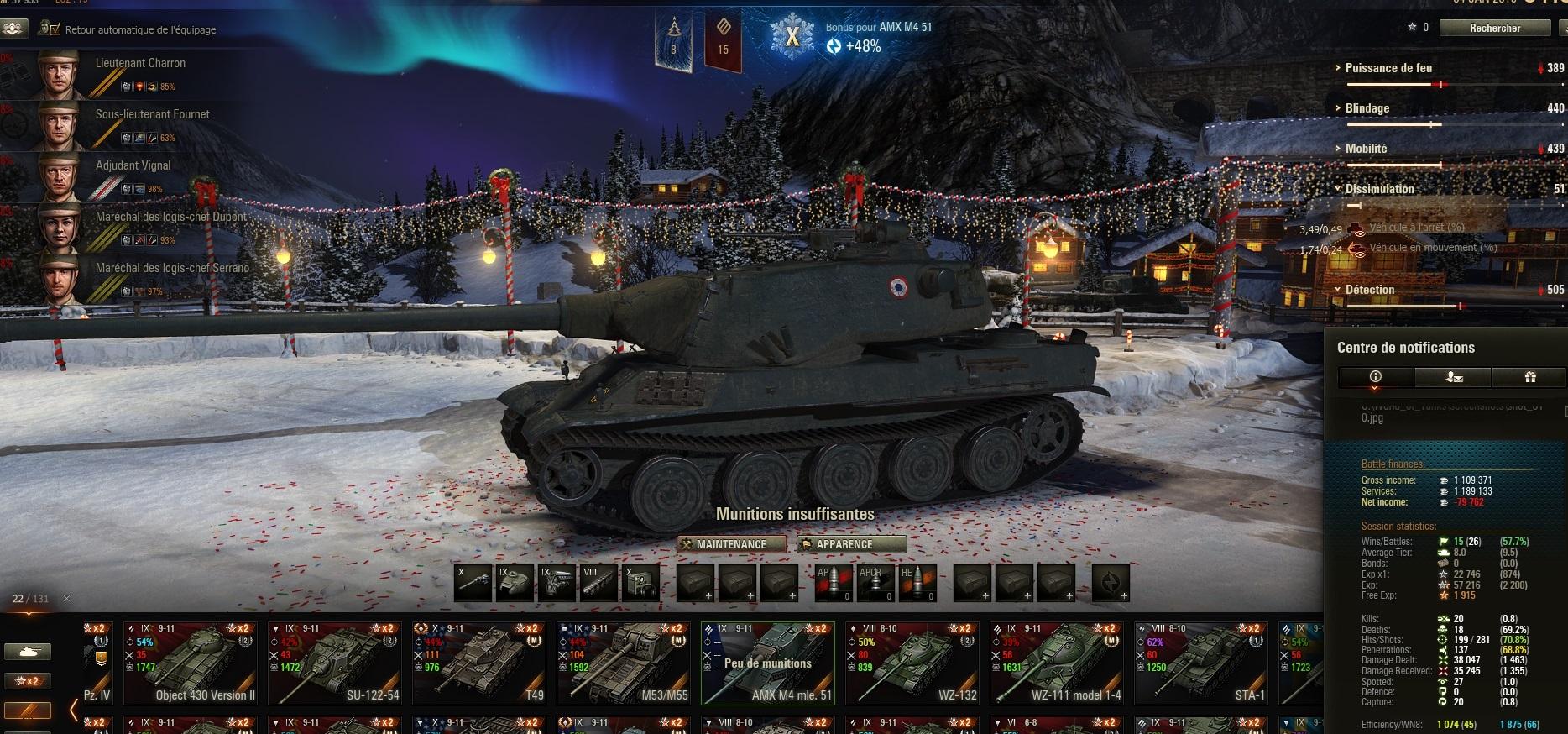 Screenshots et rapports de batailles - Page 20 7b1b10cdcfa2114d8ed4a65aef0c8825