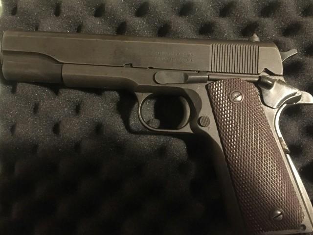 Futur achat d'un Remington 1911 de 1943 635fda71928bab9a4a1b1a882be5761e.md