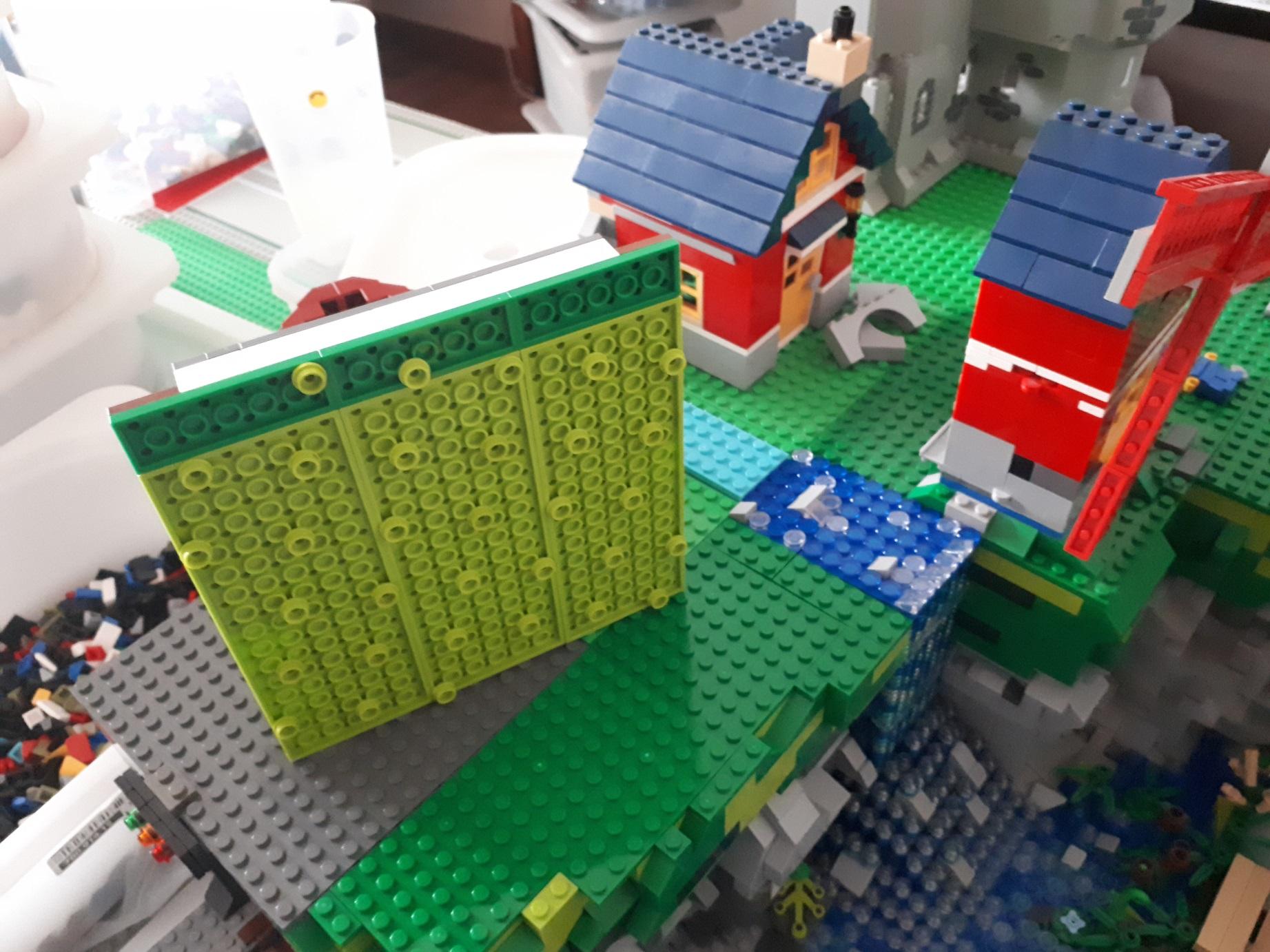 Super LegoV2Où Toujours Génial Est Loisirs Des Le Tout Topic byIYfv6m7g