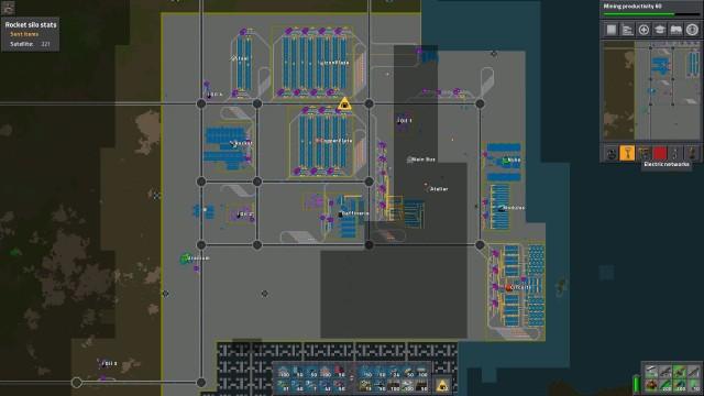 Factorio 49fad5c9fbd2b72b2e57afa992351e90.md