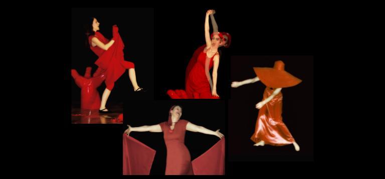 avis eleve cours de danse lausanne