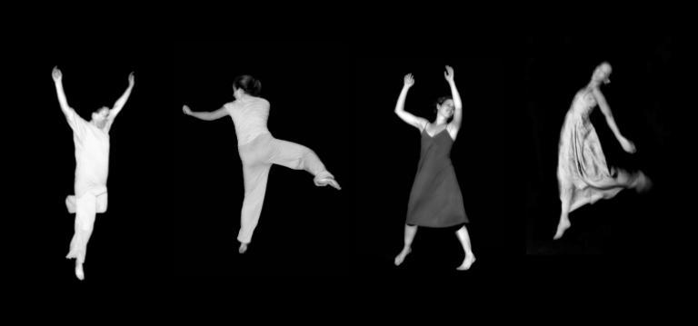 danser a lausanne sante