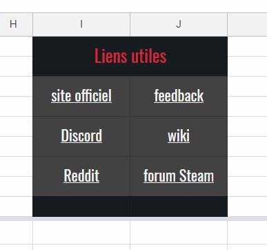 CS aller matchmaking vers le bas Reddit