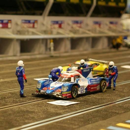 """Disca Le Mans 24 hours """"Oxigen""""  Fbe9c6d1ddefef70a3de88aa1c2a8b13"""