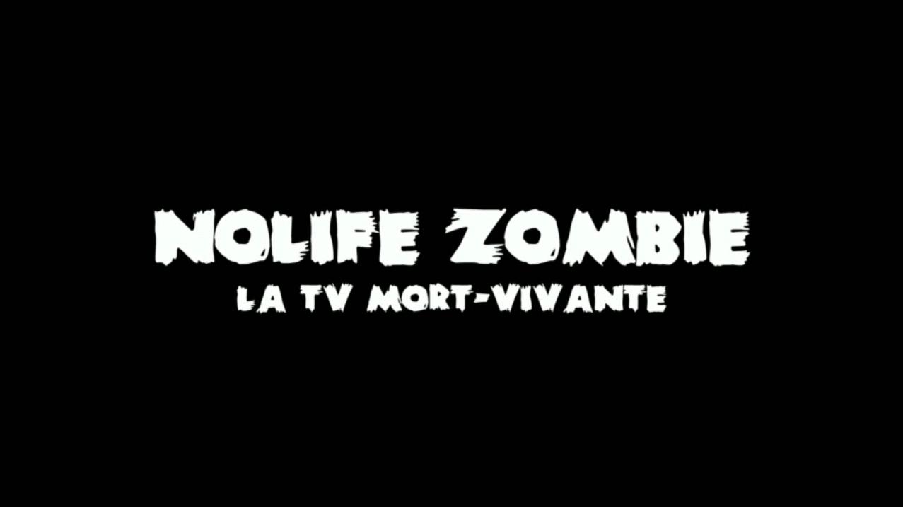 Nolife est mort - Page 3 B40f8bdab89278e602280a98e0a47ce5