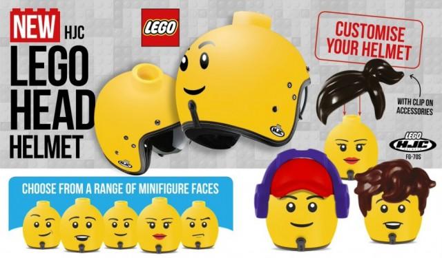 HJC FG70S LEGO helmets 890x521[1]