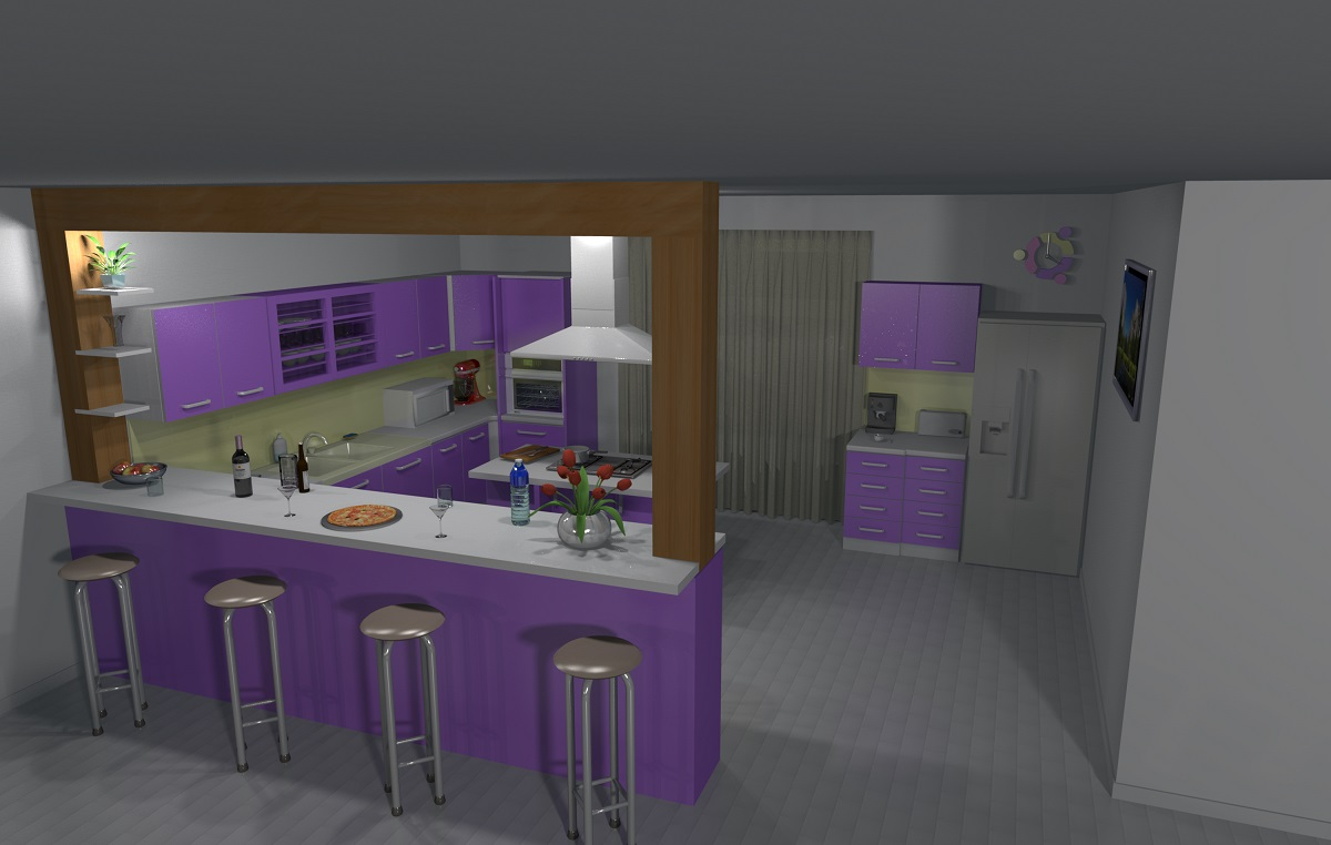 Cave A Vin Royan sweet home 3d forum - view thread - maison contemporaine royan