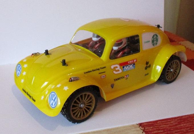 [Tamiya TT-02] 1/10 - carro Subaru WRC et VW Cox 0051945af1fb5c4ea64331659dbf804a