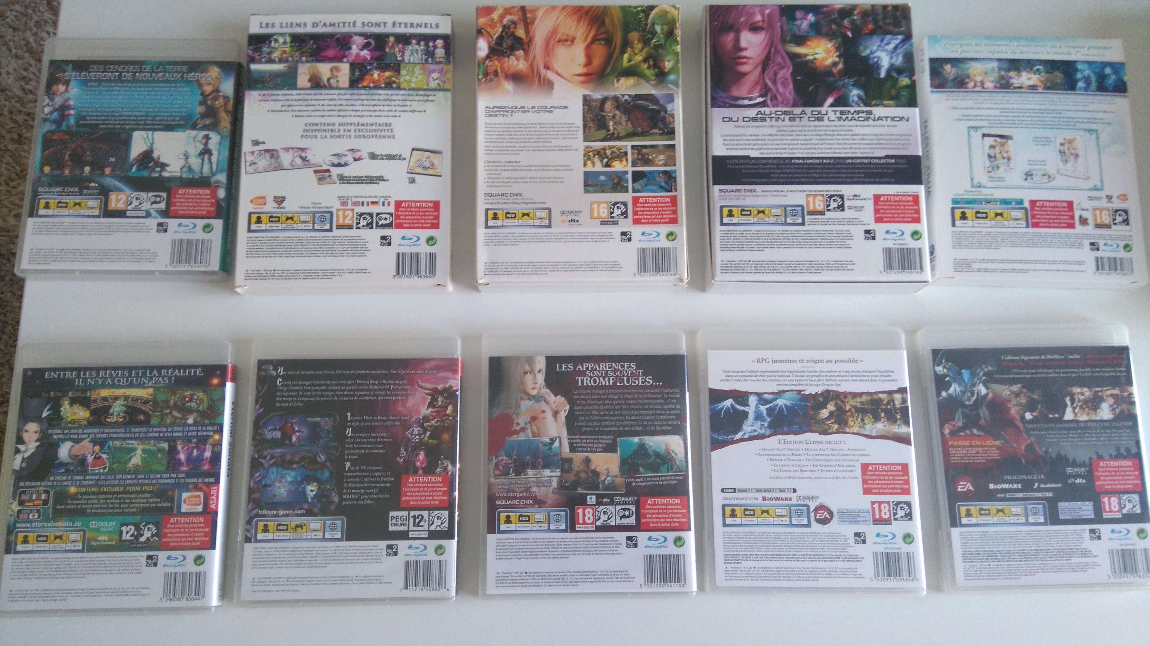 [ESTIM] Jeux PS3 pour achat Eeacb5d22d016d21623896f23d9c0695