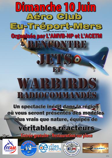 Pour les amateurs de Jets et Warbirds 0e025106da17cf64f1444f65b0b1818f