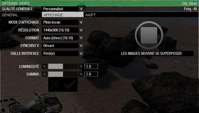 a3 video options 2 2200G 2018 05 15