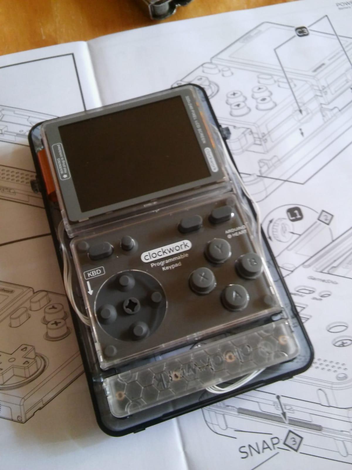 Comment puis-je brancher ma PSP à l'Internet Gujarati datant de Londres