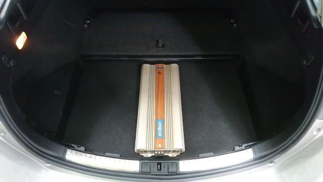 DSC 0436 compressor