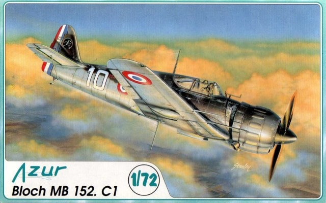 Rech decals Bloch Mb.152 - Spa 94 - 1/72 0ce753243132cb216a4c76f914ffaf50