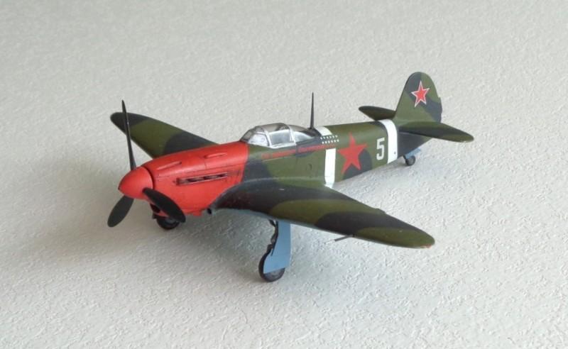 Yak-1b du 427eme IAP Cb921ce1de688784f8fbf96e61597093